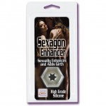 Sexagon Enhancer