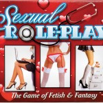 Sexual Role-Play Game