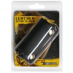 SI Ball Stretcher 3 Inch Plain
