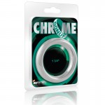 SI Chrome Donut (1.75In/44Mm)