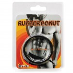 SI Rubber Ring 1.75in