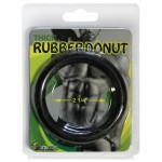SI Thick Donut Rubber Ring 2.25in