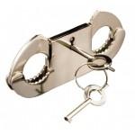 SI Thumbcuffs