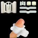 Size Matters Penis Enlarger System - Comfort Strap