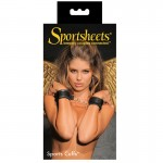 Sportscuffs (Black)