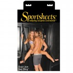 Sportsheets Door Jam Sex Sling