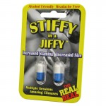 Stiffy In A Jiffy Open Stock