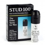 Stud 100 Delay Spray (12 Pieces .5oz Each)