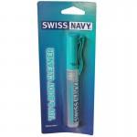Swiss Navy Toy & Body Cleaner Pen 7.5ml.