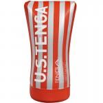 Tenga Disposable Cup Series (Hard)
