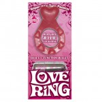 The Love Ring Cock Ring