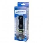 TitanMen - Master Tool #3 Black