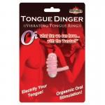 Tongue Dinger (Magenta)