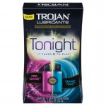 Trojan Tonight Premium Lubes (2)