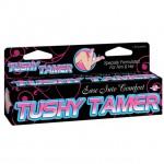 Tushy Tamer 1.5 oz.