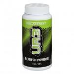 UR3 Refresh Powder