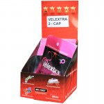 Velextra Enhancer For Women 2pk Dp(12)