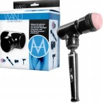 Wand Essentials Fleshlight Wand Adapter