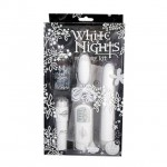 White Nights: Pleasure Kit