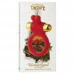 Wonderland C-Ring: The Heavenly Heart