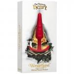 Wonderland Mini Plug The Heavenly Heart