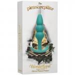 Wonderland Mini Plug The Pleasurepillar