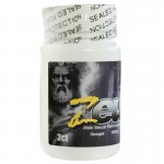 Zeus Male Supplement Bottle (3)