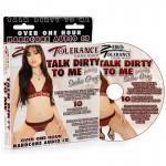 ZT Talk Dirty To Me Sasha Grey